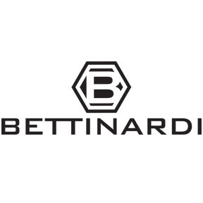 Bettinardi Logo