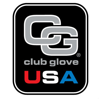 Club Glove Logo
