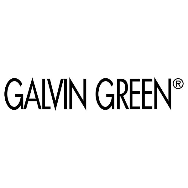 Garmin Green Logo