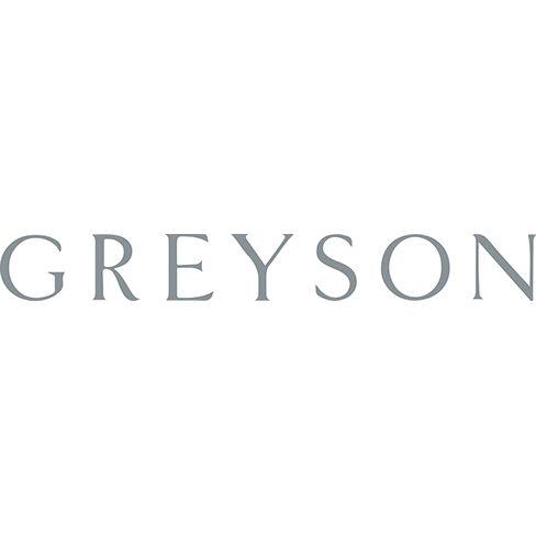 Greyson Logo