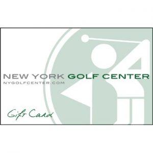 NYGC Gift Card