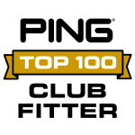 New York Golf Center was named a Top 100 PING Fitter for 2018