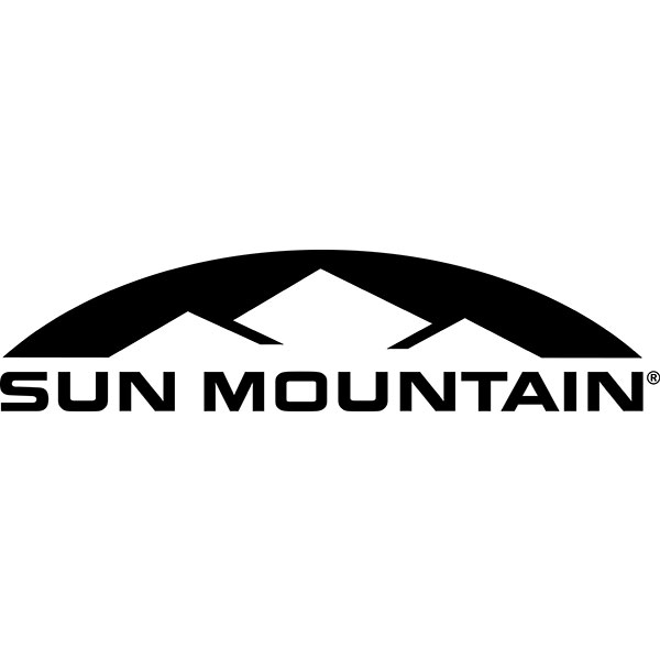 Sun Mountain logo
