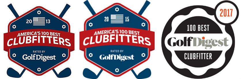 Top 100 fitters