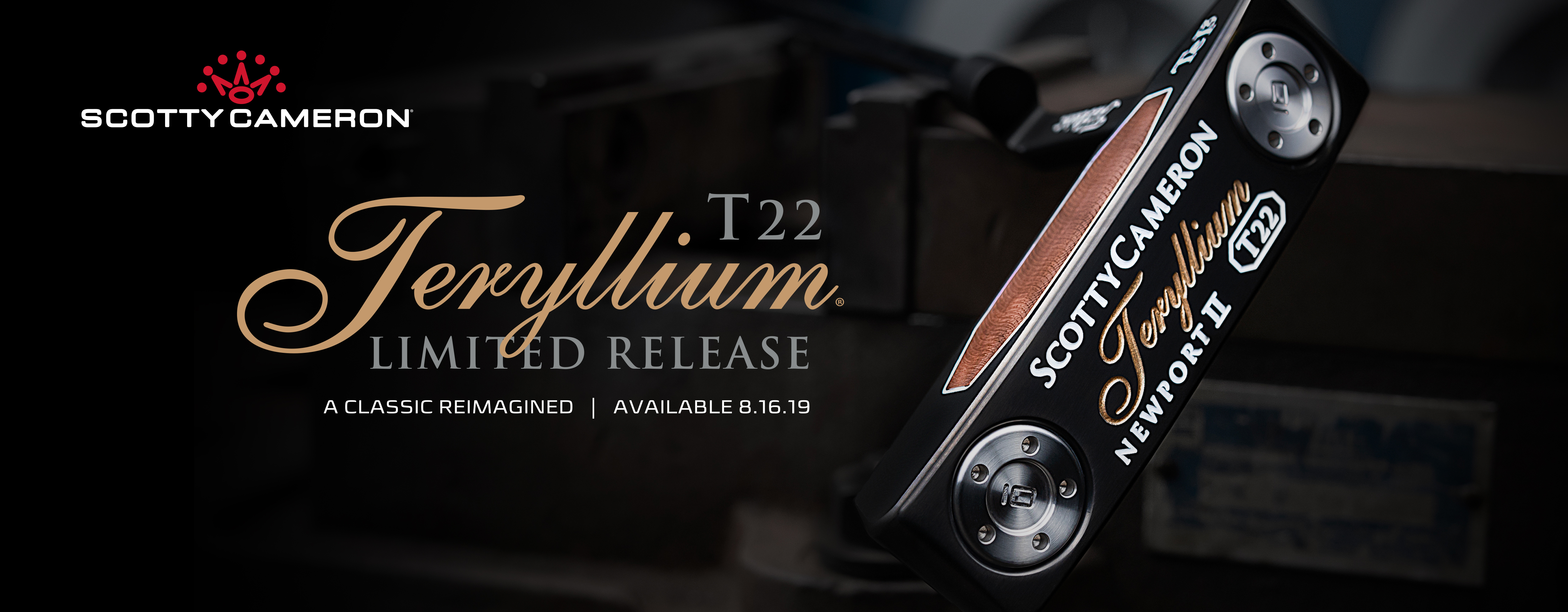 ScottyCameron-TE22-Banner-5120x2000