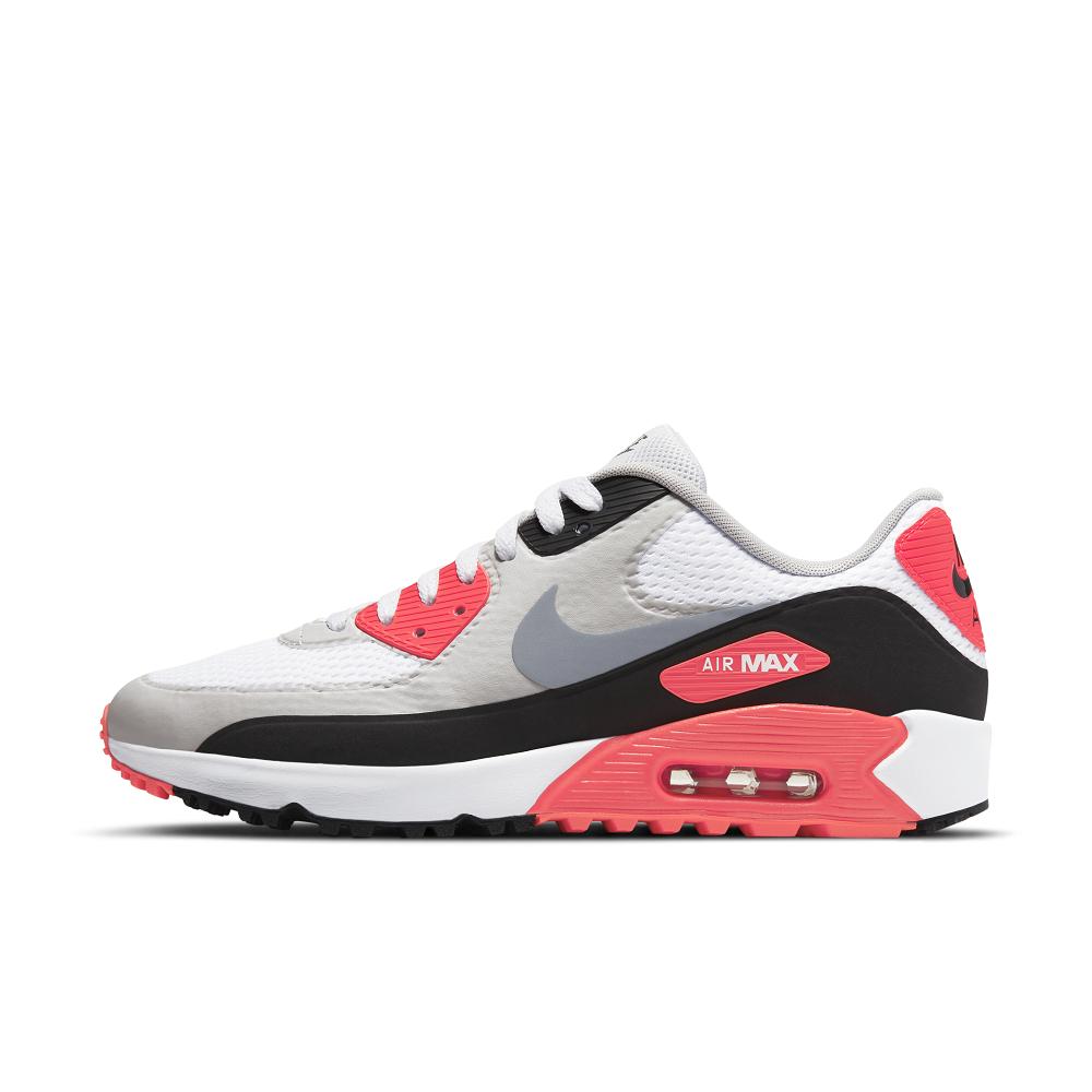air max 90 limited